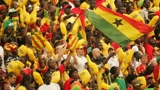 Wpid Ghana Await World Cup Draw