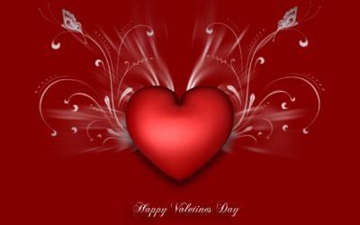 Wpid Happy Valentines Day