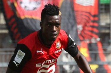 Wpid John Boye Returns To Training