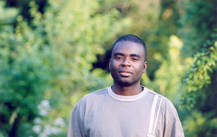 Wpid Paul Asamoah New