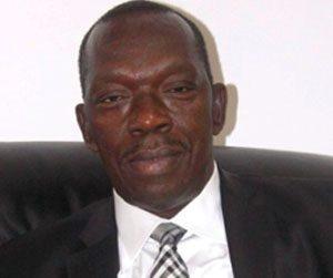 Wpid Richard Anamoo Gpha Boss