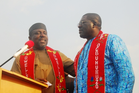 Wpid Rochas And Madumere