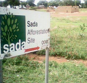 Wpid Sada Aci Sign
