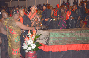 Wpid Togbui Amenya Fiti V