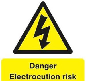 Wpid Danger
