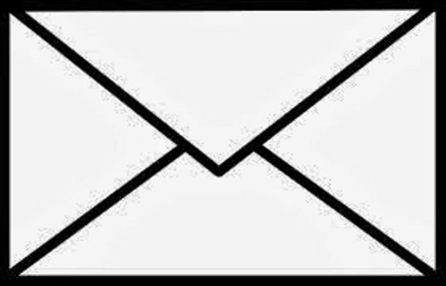 Wpid Letter