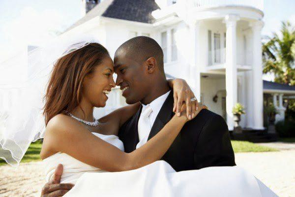 Wpid Marriage X