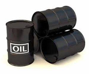 Wpid Oil