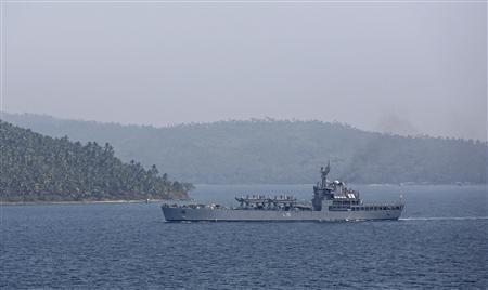 Malaysia Airlin