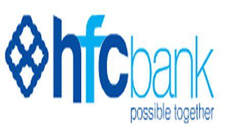 HFC Ghana