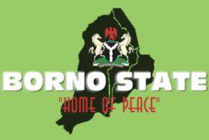 Borno State
