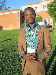 Manasseh Awuni Azure