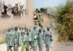 Chibok