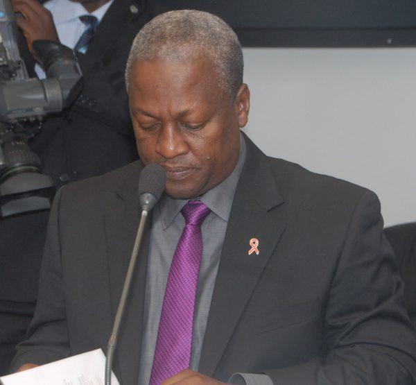 wpid-President-John-Dramani-Mahama.jpg