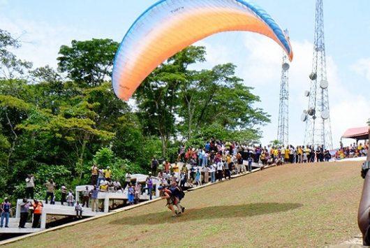 wpid-paragliding.jpg