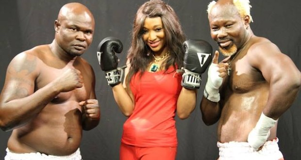 bukom-banku-and-ayitey-powers.jpg