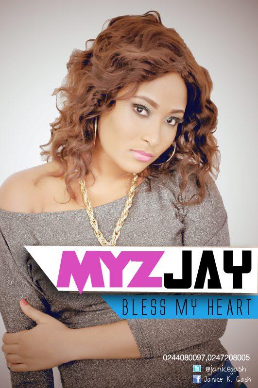 Myz-Jay-Bless-My-Heart1