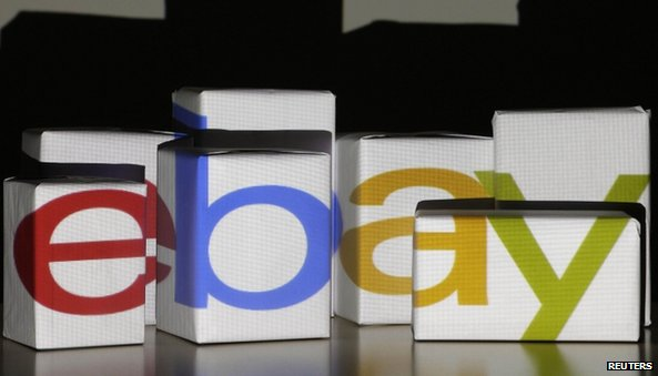 The settlement covers any California employees who have worked at eBay or Intuit since 2005 ?