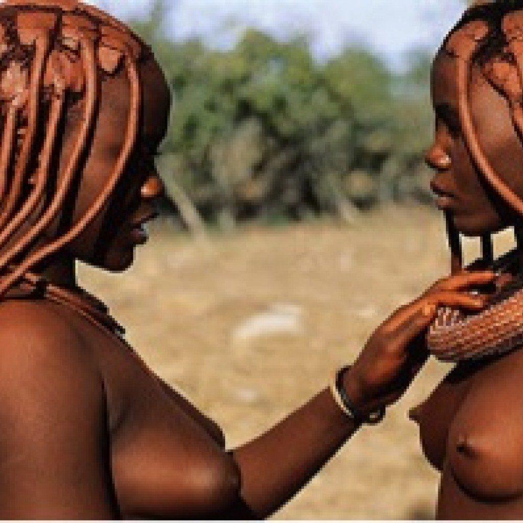 Секс в первобытных племенах, сексе все о сексе фото секса