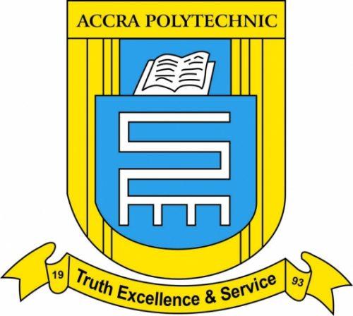 Accra Polytechnic