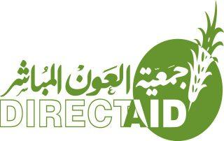 Direct Aid