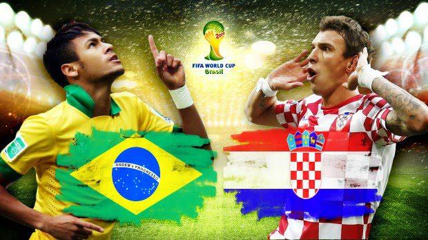 brazil-vs-croatia