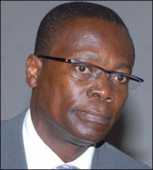 Tag: Justice Kofi Akrowia - sipa-yankey
