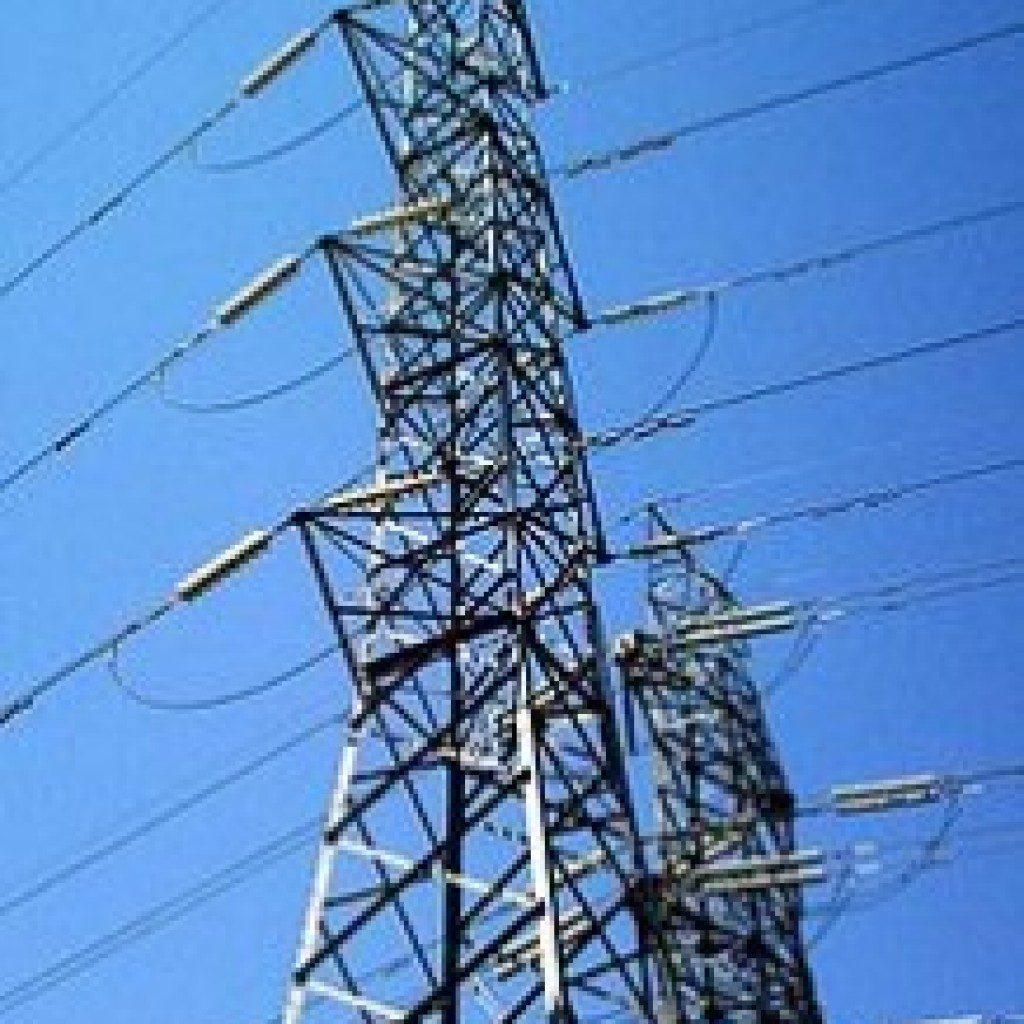wpid-Electricity-218x300.jpg