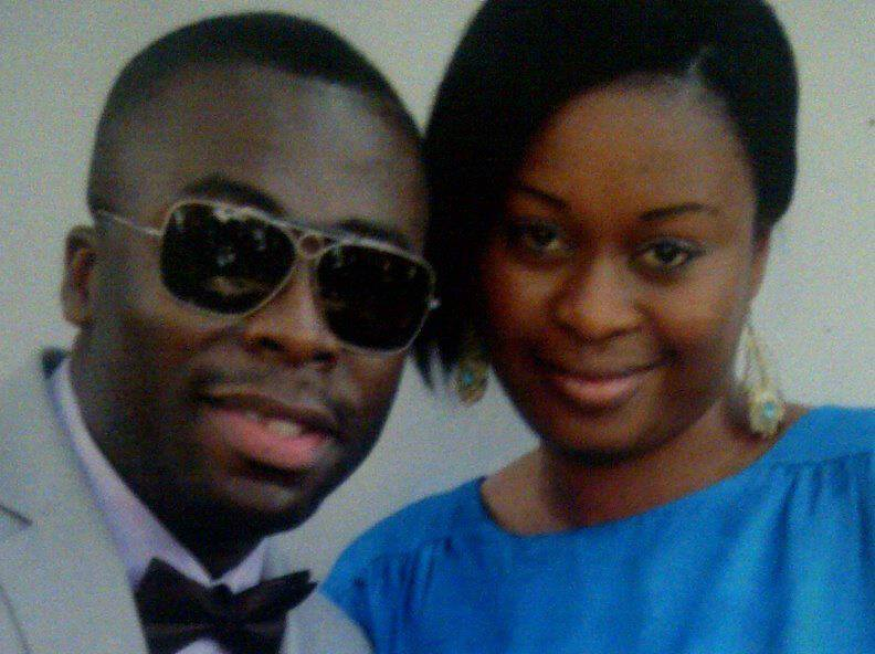 Andy-Dosty-and-wife