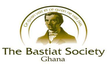 Bastiat Society