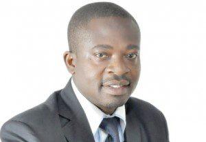 Mr Seth Twum-Akwaboah