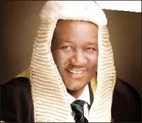Hon. Benjamin Uwajuomgu