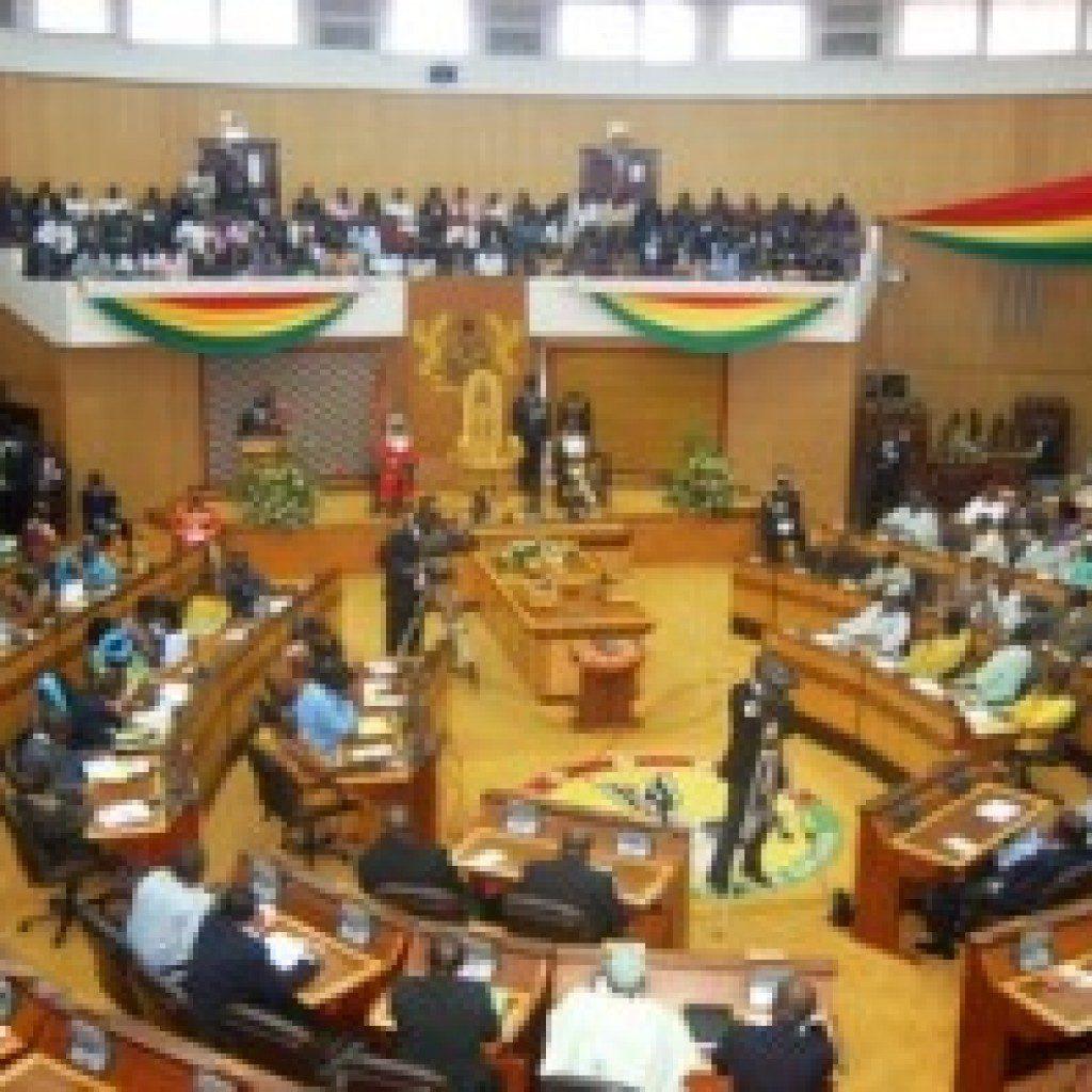 wpid-Ghana-Parliament-300x198.jpg