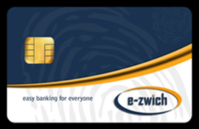 e-zwich