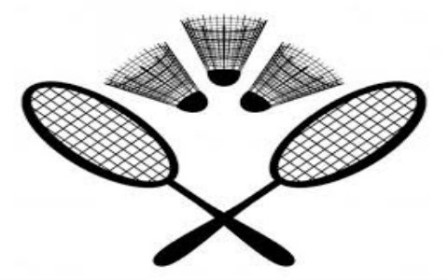 Badminton Association of Ghana