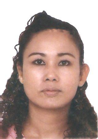 Ms. Suwimon khamkhan