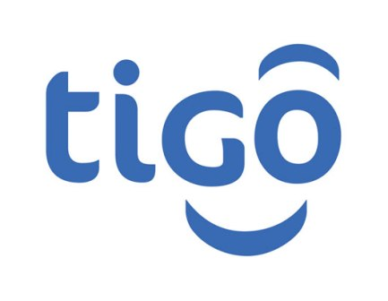 Tigo logo