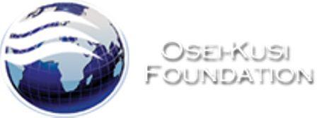 Osei-Kusi Foundation