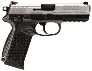wpid-gun.jpg