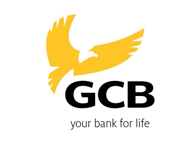 GCB New Logo