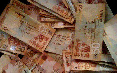 Payday loans saint joseph mo picture 8