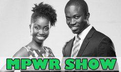 MPWR ShowMPWR Show