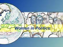 Women?s Political Participation