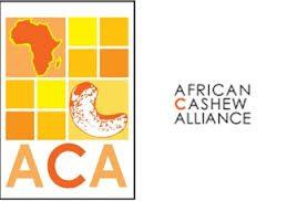 African Cashew Alliance ,ACA