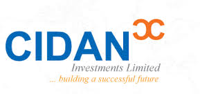 CIDAN Investment Limited