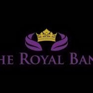 Royal Bank To Provide World Class Banking Experience To Its Clients