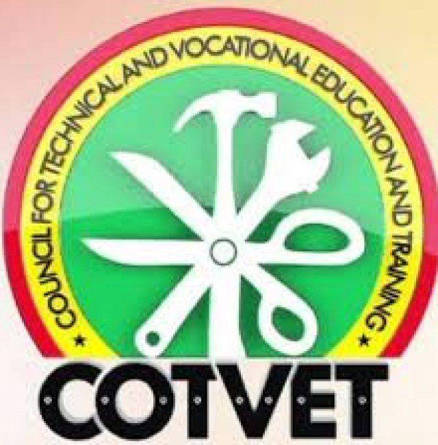 COTVET 2014 Skills/Technology Fair Scheduled For Sept 30