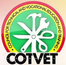 COTVET 2014 Skills/Technology Fair Scheduled For Sept 30