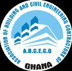 Association of Building and Civil Engineering Contractors of Ghana