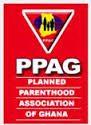 Planned Parenthood Association Ghana